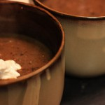 blackbeansoup12_112608