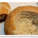 breadbowl31_112809