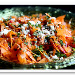 carrotsalad7_060710