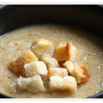 cauliflowersoup0_122610
