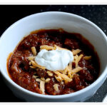 texaschili0_011511
