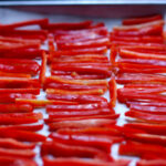freezingpeppers-1-092611
