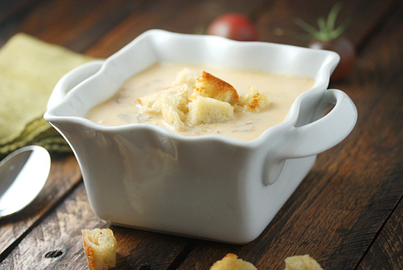 BLT Soup 3
