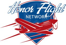 Remembering – Honor Flight