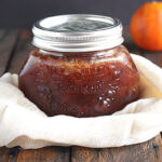 Blood Orange & Meyer Lemon Marmalade with Amaretto