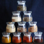 well-stocked-spice-rack-5