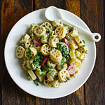 pesto-pea-pasta-salad-recipe