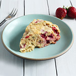 strawberry-basil-scones-recipe