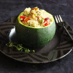 stuffed-eight-ball-zucchini-1-070112