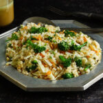asian-brown-rice-veggie-salad-1-080512