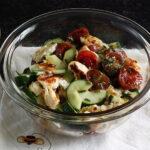grilled-tomato-cucumber-halloumi-salad-1-081112