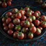 tomatoes-black-cherry-sauce-1-081512