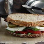 caprese-dagwood-sandwich-recipe