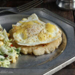 fried-egg-pupusas-8-090212
