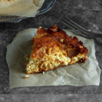 salted-caramel-apple-skillet-cake-1-91512