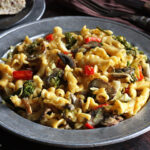 autumn-vegetable-pasta-1-101312