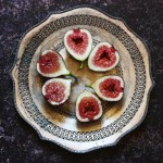 figs-proscuitto-1-100912