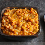 red-lentil-risotto-1-093012