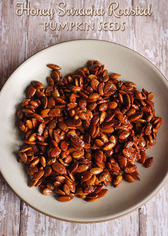 honey-sriracha-pumpkin-seeds-pinterest