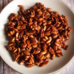 honey-sriracha-roasted-pumpkin-seeds-1-111112