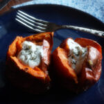 salt-roasted-sweet-potatoes-1-110912