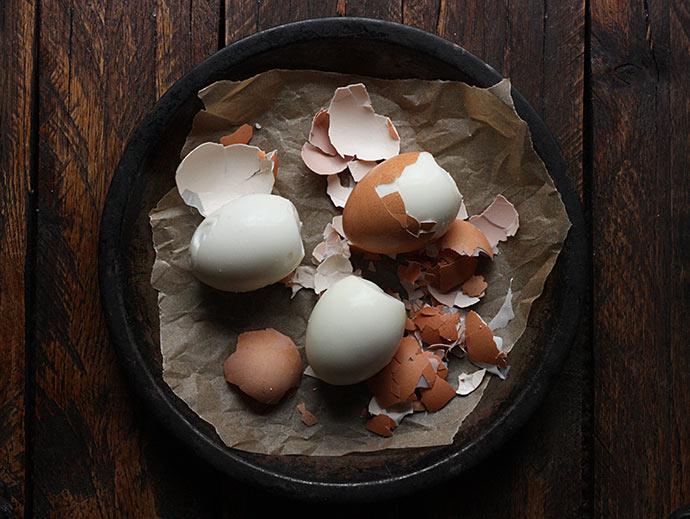 fried deviled eggs 2