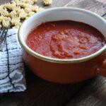 red-lentil-sauce-2-011913