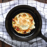 fried-egg-quesadilla-1-031013
