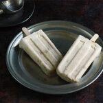 bananas-foster-creamsicles-1