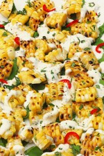 grilled-corn-strips-salad-5-0813