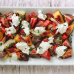 grilled-peach-fennel-tomato-salad-4-0813