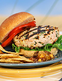 labor-day-turkey-burger