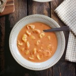 creamy-tomato-tortellini-featured