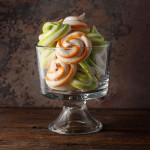 meringue-swirls-1-0913