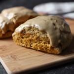 pumpkin-spice-scones-4-0913
