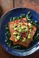 tofu-palliards-avocado-pomegranate-salsa-1-0913