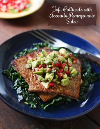 tofu-palliards-avocado-pomegranate-salsa-4-0913 ...