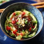 zucchini-noodle-bowl-5-0913