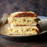breakfast-grilled-cheese-featured