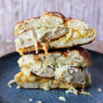 bratwurst-grilled-cheese-featured