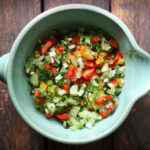 pantry-vegetable-garden-veggie-bowl