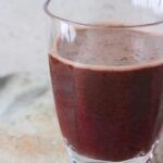 pretty-purple-power-vegetable-juice-featured