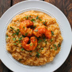 thai-risotto-021614-featured
