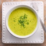 broccoli-cauliflower-soup-1-030914
