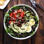cobb-salad-lentil-bowl-featured