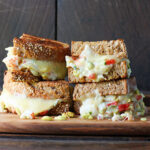 crab-salad-grilled-cheese-featured
