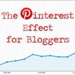 pinterest-effect-for-bloggers