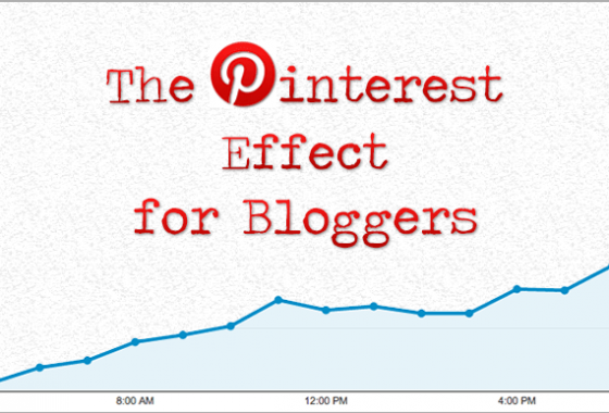 pinterest-effect-for-bloggers