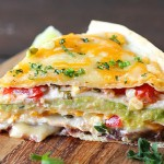 quesadilla-pie-featured