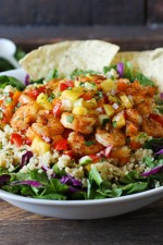 spicy-shrimp-cinco-de-mayo-bowl-featured